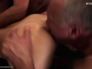 big ass Ex-Freundin analsex