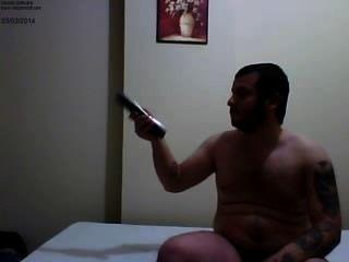 Türkisch echte Porno