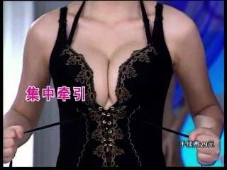 chinesisch Spaltung