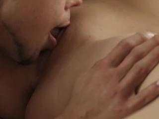 erstaunliche analhole Sex am Morgen