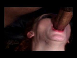 Audrey Hollander Hahn star - Szene 2