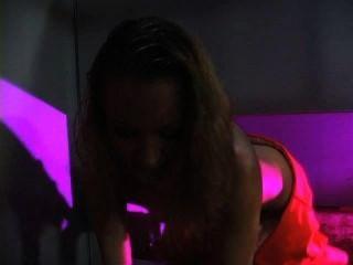 Flucht aus der Frauen Gefängnis - Szene 6
