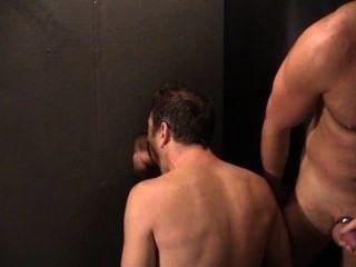 oink 2 - Szene 3