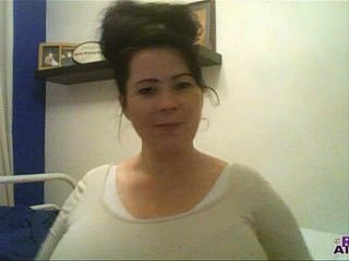 rachel aldana Webcam Video 5-8-13