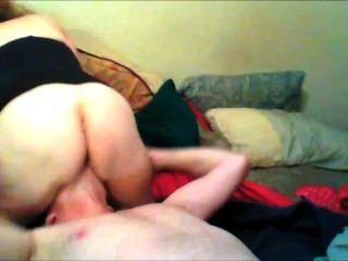 anal fucking ihr Doggy Style
