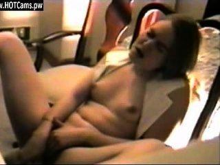 kostenlose Chat-Räume sexy Teen kleine Titten Orgasmus auf Webcam - hotcams.pw