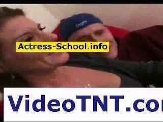 sexy ass hot Teen Teen Schwestern heißen Mädchen tanzen
