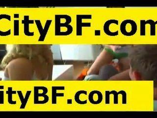 Porno Pussy Sex Lesben nackt nackt xxx Coed Beute Striptease 34 coeds