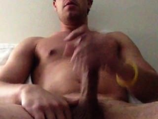 wichsen und Cumming