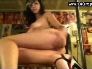 Live-Chat mit hot asian big tits für Webcam masturbieren - hotcams.pw