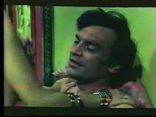 cercle tres ferme (film) 1977