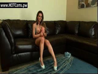 kostenlose Chat-Räume große Brüste Puma hot Wichsen - hotcams.pw