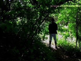 bad boys Geschichten jeremy jung aus hammerboys tv