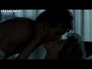 linda hamilton - der Terminator hd nackt, Sex-Szene