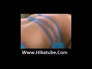 arab ägyptisch lesbischen 4 von tata tota lesbischen Blog -_ (neu)