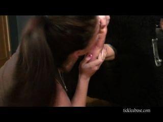 Brünette diane lickles latina brooke