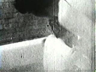 klassische stags 235 20er bis 60er Jahre - Szene 3