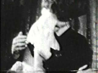 klassische stags 235 20er bis 60er Jahre - Szene 4
