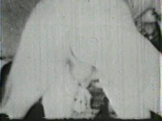 klassische stags 235 20er bis 60er Jahre - Szene 1