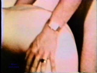 european Peepshow Loops 231 70er und 80er Jahre - Szene 3