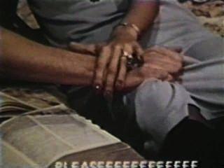 Peepshow Loops 324 der 1970er Jahre - Szene 3
