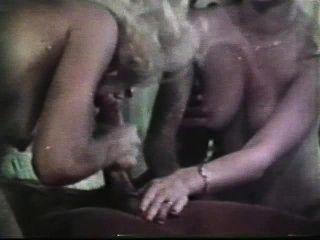 Peepshow Loops 325 70er und 80er Jahre - Szene 2