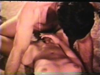 Peepshow Loops 347 1970 - Szene 5