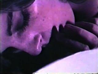 Peepshow Loops 378 1970 - Szene 2