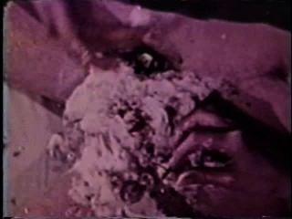 Peepshow Loops 291 1970 - Szene 1