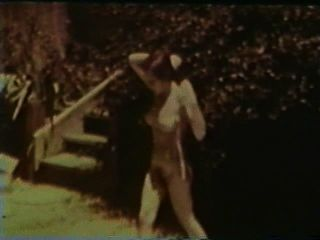 Peepshow Loops 412 1970 - Szene 1