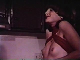 Peepshow Loops 408 70er und 80er Jahre - Szene 2