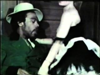 Peepshow Loops 421 70er und 80er Jahre - Szene 3