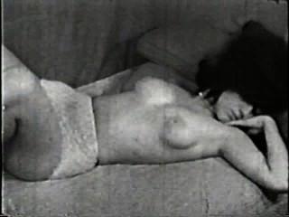 Softcore Nudes 507 1960 - Szene 3