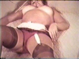 Softcore Nudes 599 1960 - Szene 2