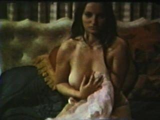 Softcore nudes 658 60er und 70er Jahre - Szene 2