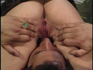 jung und anal 18 - Szene 3