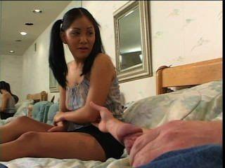 jung und anal 29 - Szene bts