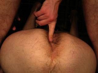 les balles de pénis 2 +