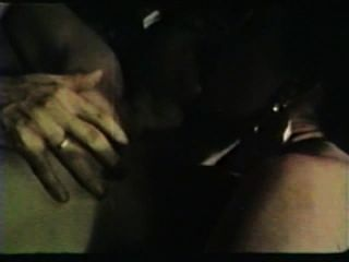 Peepshow Loops 413 70er und 80er Jahre - Szene 5