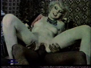european Peepshow Loops 231 70er und 80er Jahre - Szene 4