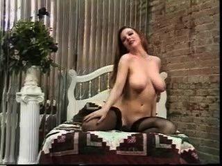 schön Strippen Dame