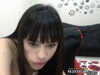 Hardcore-Roboter aktualisiert - redxxxcams.com