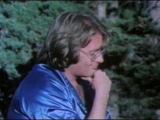 Tabu 7 (1989)