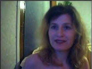 lilly - Webcam Mädchen
