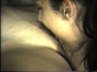 jayna macht leyah Orgasmus