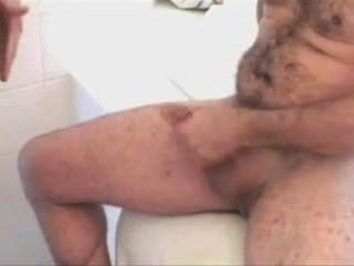 nicole Bad Sex