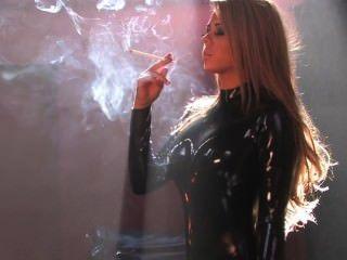 katie Rauchen