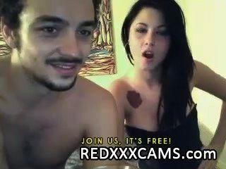 camgirl Webcam zeigen 170