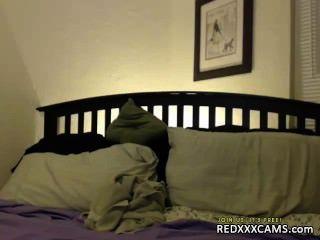 camgirl Webcam zeigen 221