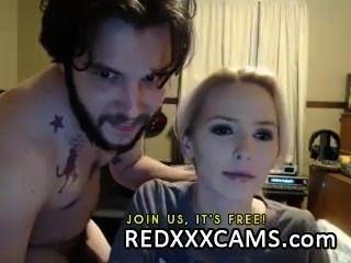 camgirl Webcam zeigen 322